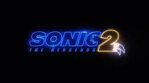 """Live Action """"Sonic The Hedgehog 2"""" Ini Bakal Lebih Wah Dari Yang Pertama ???"""