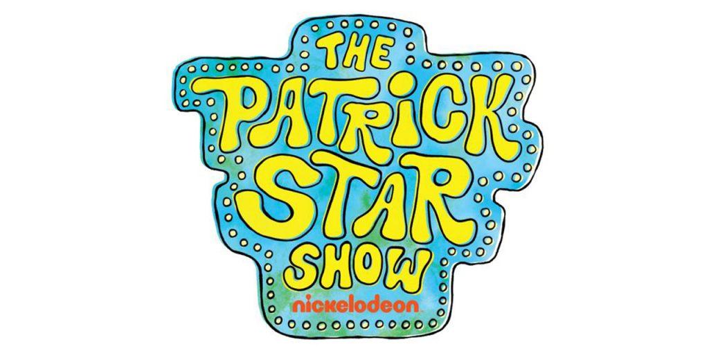 'SpongeBob SquarePants' Spinoff 'The Patrick Star Show' mendapatkan lampu hijau setiap Series di Nickelodeon