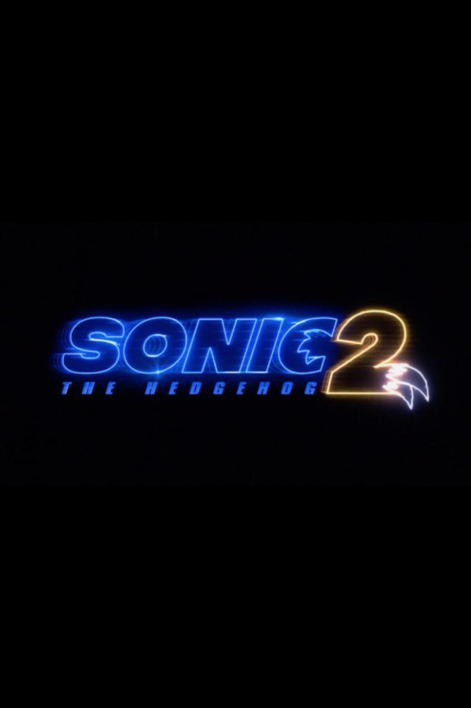 Sinopsis Sekuel Film Sonic the Hedgehog Terungkap, Menyebut Knuckles di Dalamnya