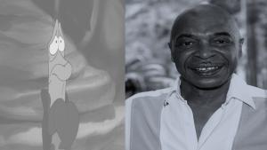 Samuel E Wright, Pengisi Suara Sebastian si Kepiting dalam film Disney 'The Little Mermaid', wafat di usia 74 tahun