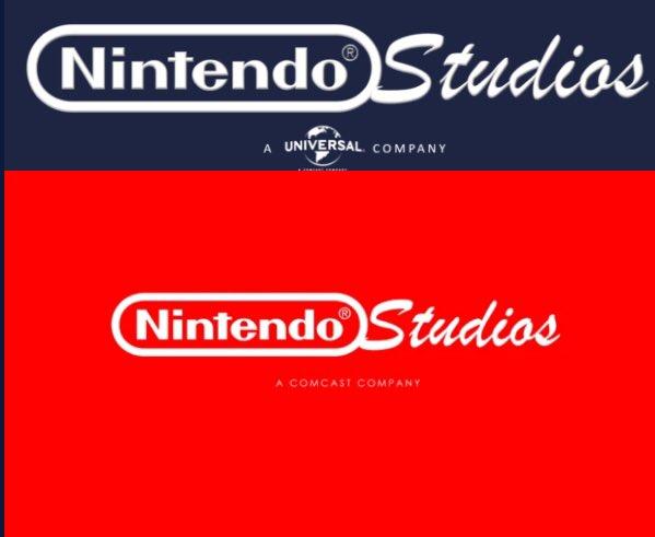 Selain Mario, Shigeru Miyamoto juga Bakal Berencana Mengembangkan Seri Animasi Lainnya dari Video Game