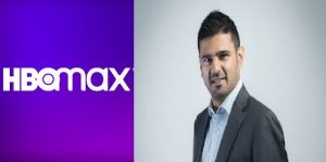 Yang Benar? HBO Max Mau Masuk Indonesia alias Asia Tenggara?