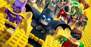 Walaupun Sukses mengapa Sekuel Film animasi The Lego Batman di Cancle?