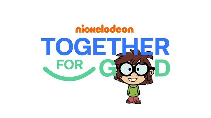 Nickelodeon Indonesia Meluncurkan Kampanye Untuk Kesehatan Mata Anak Secara Global