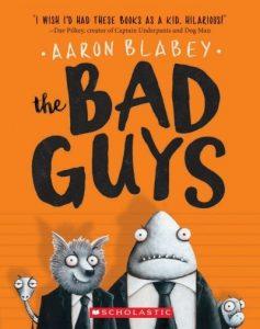 Pemeran Dikonfirmasi untuk Film Animasi DreamWorks Mendatang: The Bad Guys