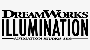 Wow, Kerjasama Netflix dengan Dreamworks dan Ilumination Sudah Mulai Terwujud!