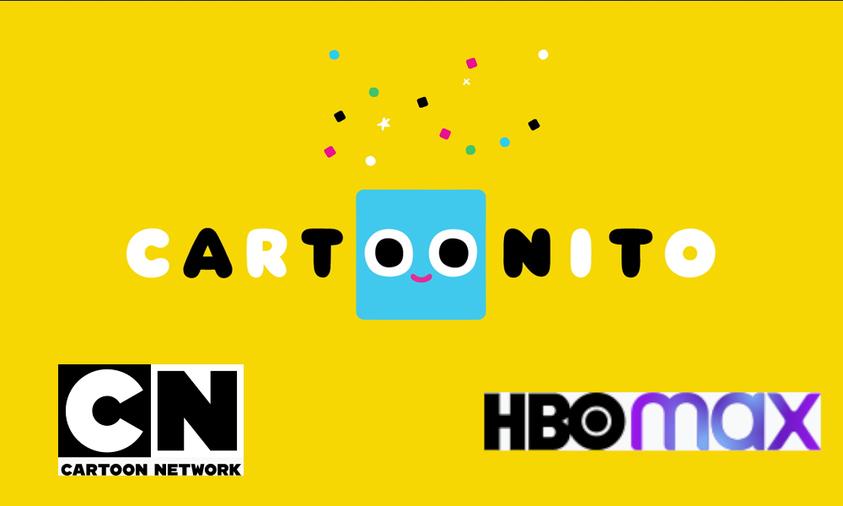 Berikut jadwal blok program prasekolah Cartoonito mulai 13 september di CN dan HBO MAX