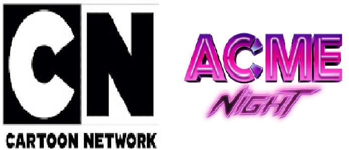 Cartoon Network Mengumumkan Blok Baru ACME Night Menampilkan Unicorn: Warriors Eternal, Film Animasi New Looney Tunes , Merry Little Batman, dan Lainnya